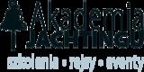 Akademia Jachtingu - Szkolenia, rejsy, eventy