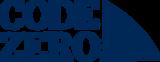 CODE ZERO - Sail cloth products