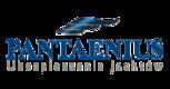 Pantaenius - Ubezpieczenia Jachtów