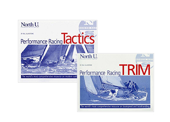 Performance Race Tactics