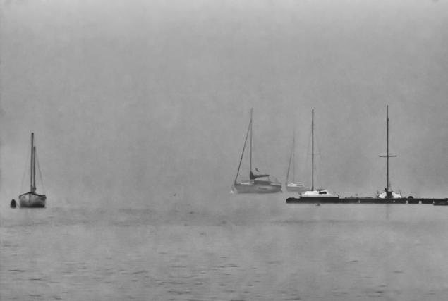 Eddie75 (Przystań we mgle.)
